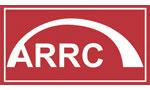 logo-arrc